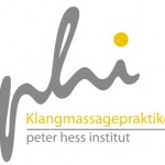 Logo_Klangmassagepraktiker_th